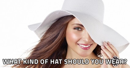 What_Kind_Of_Hat_Should_You_Wear.jpg