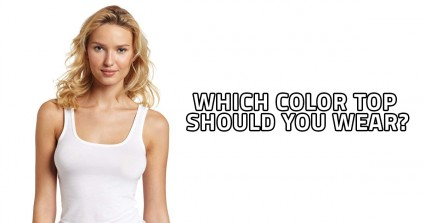 Which_Color_Top_Should_You_Wear.jpg