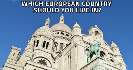 Which_European_Country_Should_You_Live_In.jpg