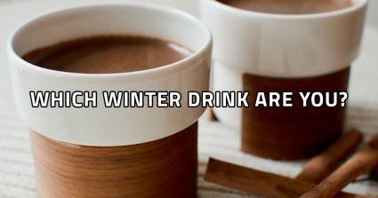 Which_winter_drink_are_you.jpg